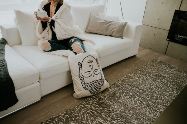 kousa-cushion-gallery-image-0018