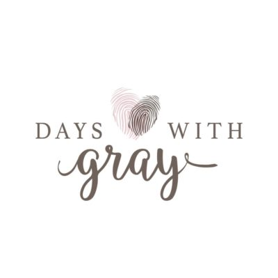 Days with Gray